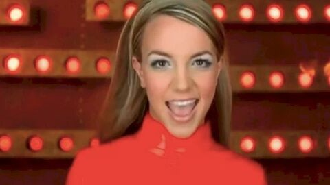 Confirmado: Britney Spears ganhará um novo documentário na BBC