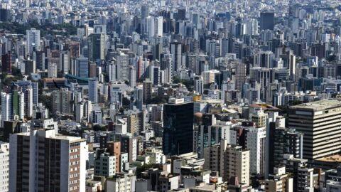 Covid-19: Belo Horizonte retoma reabertura gradual de atividades