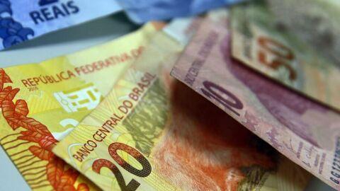 Banco Central flexibiliza limites e regras para arranjos de pagamento