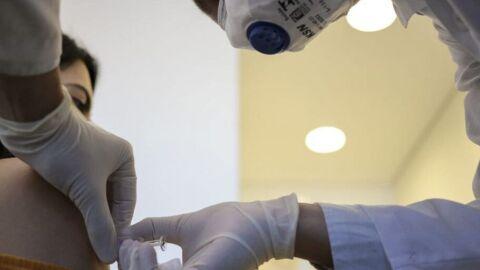 Pesquisa: reforço de estrutura nos postos pode acelerar vacinação