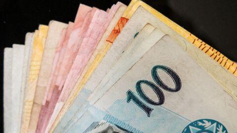 Suposto ganhador da Mega-Sena da Virada vai ao Procon-SP reclamar prêmio