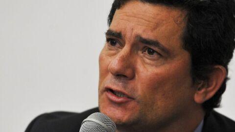 Maioria do STF vota para manter decisão que considerou Moro parcial