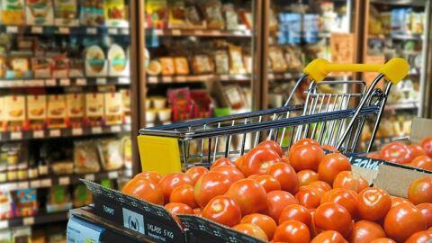 Arroz e feijão sobem mais de 60% em 2020; 10 vezes acima da inflação, diz FGV