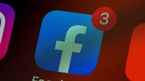Facebook Pay chega ao Brasil; saiba como enviar dinheiro pela rede social