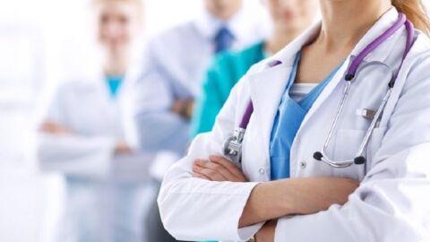 Quatro profissionais da área da saúde são convocados em processos seletivos do Governo