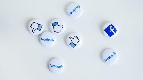 Facebook pede opinião dos usuários para 'calibrar' algoritmo do feed