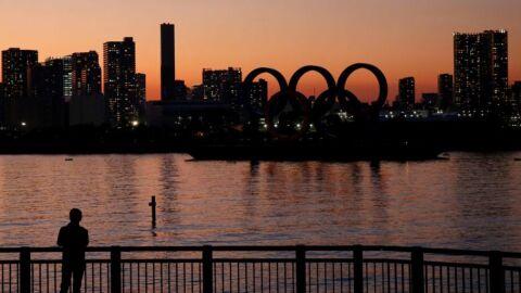 Japão declara terceiro estado de emergência