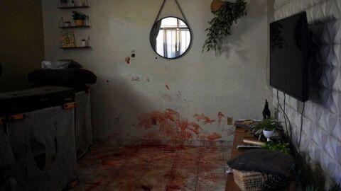 Operação desastrosa no Jacarezinho: sobe para 29 mortos, a maioria não era alvo