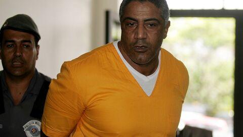 Último fundador do PCC, Geleião morre devido a Covid-19, após 40 anos preso