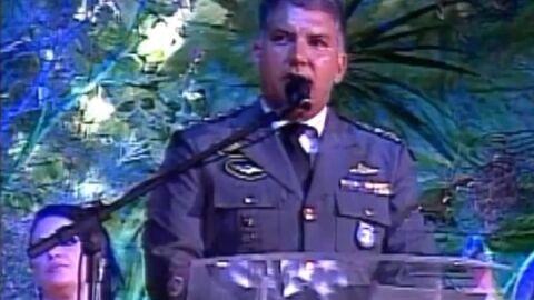 Coronel é demitido da superintendência do Ministério no RJ por suspeita de corrupção