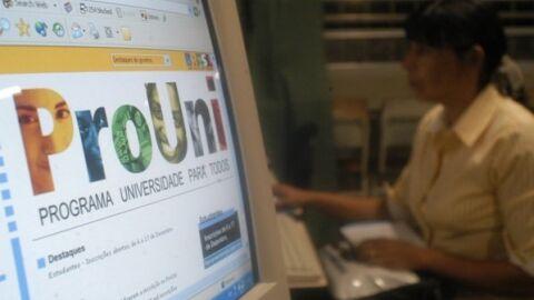 Encerra hoje (13. maio) prazo para entrega de documentações do Prouni