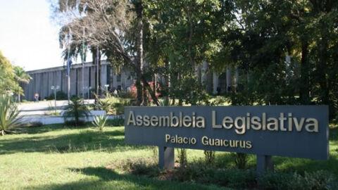 Lei: AmiCat's é declarada de utilidade pública estadual
