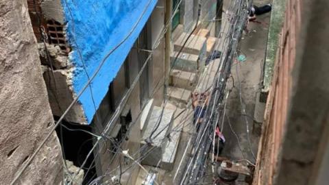 Polícia dá nomes de 27 mortos e locais onde ocorreram dentro do Jacarezinho