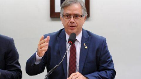 Comissão torna permanente crédito às microempresas pelo Pronampe