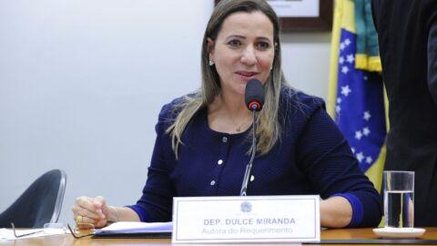 Comissão aprova projeto que extingue direito de mulher casada pedir dispensa de tutela