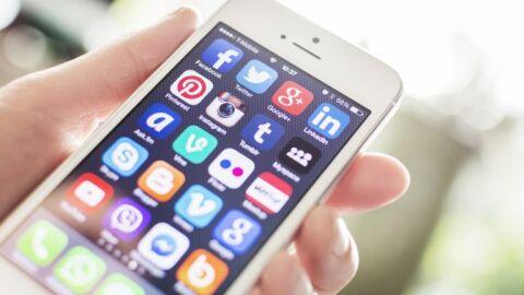 Projeto criminaliza censura nas redes sociais sem autorização da Justiça