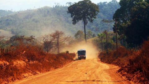 Comissão promove debate sobre infraestrutura e mobilidade rural; acompanhe
