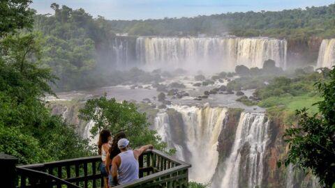 Comissão realiza audiência para celebrar o Dia Nacional do Turismo