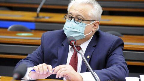 Comissão aprova projeto que exige aval de acionistas sobre repasse de dados