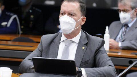 Comissão rejeita proposta que proíbe emitir comprovantes em papel termossensível