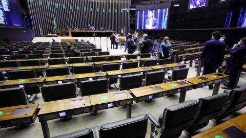 Câmara aprova projeto de combate ao superendividamento dos consumidores
