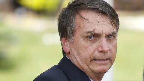À CPI, Queiroga deixa claro: 'ministro da Saúde não manda nada' no Brasil