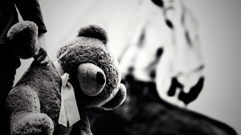 Professor é condenado a 48 anos de prisão por estuprar os dois filhos em MS