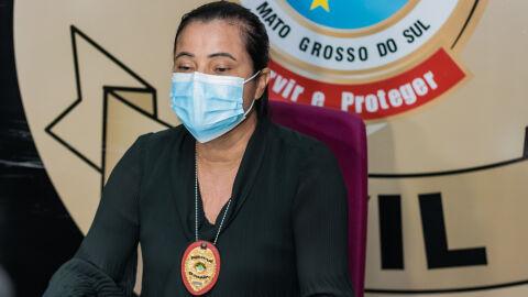 Rafael, que matou namorada atropelada, pode ser solto 2ª-feira, diz delegada