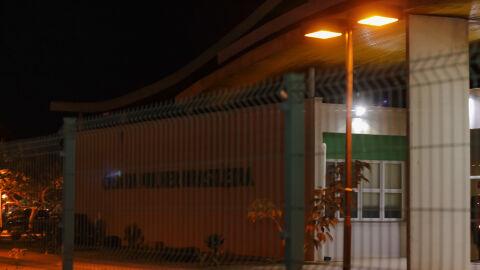 Rafael é liberado à prisão domiciliar pela morte da namorada; defesa alega 'brincadeira'