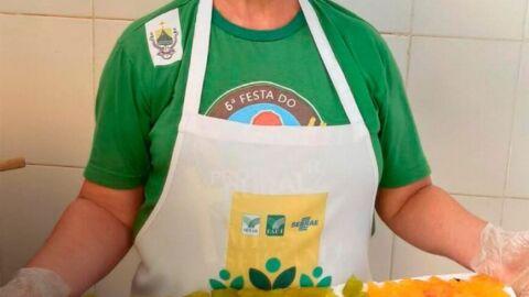 Curso do SENAR é sucesso entre produtoras rurais do município de Barrolândia