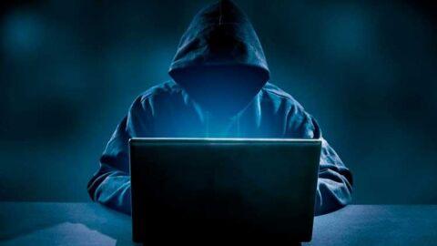 Estelionato pela internet pode dar até 8 anos de cadeia; entenda a nova lei