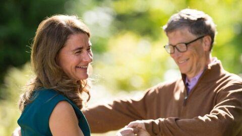 Fim de casamento pode tornar Melinda Gates a segunda mulher mais rica do mundo