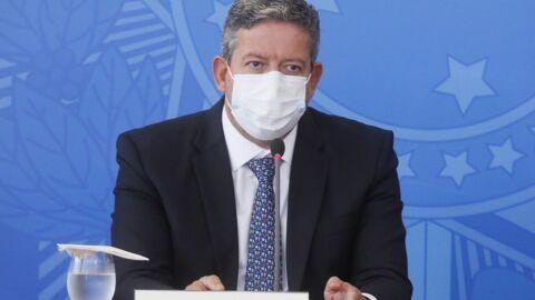 Reforma tributária: manobra de Lira dá poder a Guedes; entenda
