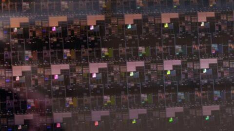 IBM lança menor processador do mundo que vai revolucionar celulares e notebooks