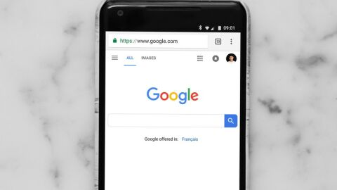 Indecisos fazem buscas no Google sobre Dia das Mães crescerem 220%