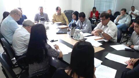 Projetos aprovados pelo Codecon devem gerar mais de 250 novos empregos em Campo Grande