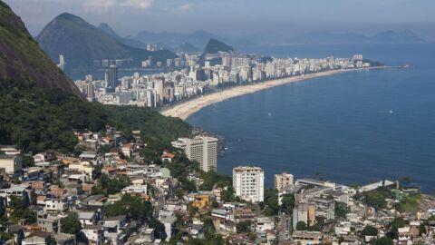 Rio relança Conselho da Cidade para fazer planejamento estratégico