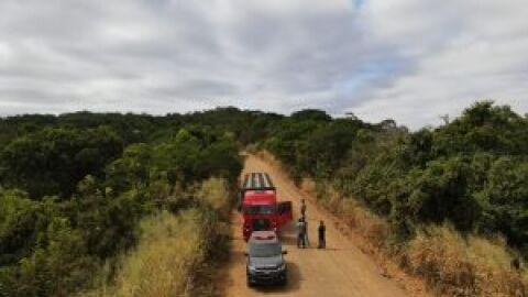 Polícia Civil desencadeia Operação contra o roubo de gado e em defesa de atividades rurais