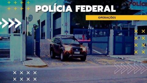 Operação Seguidor combate contrabando e descaminho na região de Santo Ângelo