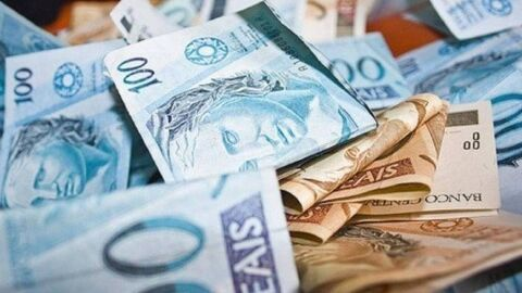 Veja os números da Mega-Sena desta quinta-feira (6), com prêmio de R$ 2 milhões
