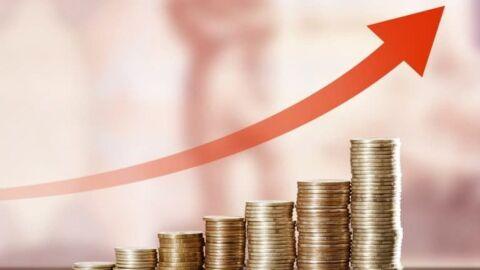 Índice Geral de Preços acumula alta de 33,46% em 12 meses