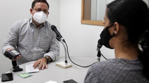 Direto ao Assunto destaca a importância do castramóvel para controle de zoonoses