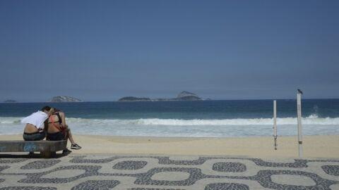 Prefeitura do Rio flexibiliza regras de quarentena a partir desta sexta