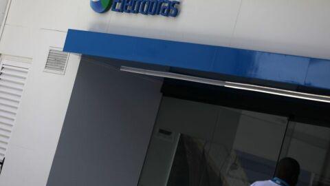 Novopresidente da Eletrobrasdefende capitalização da empresa