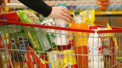 PROCON de Três Lagoas divulga pesquisa de preços da cesta básica