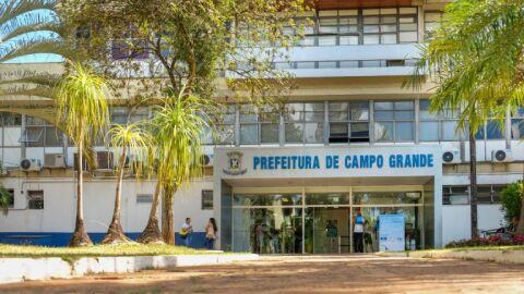Prefeitura prorroga por mais 15 dias a proibição do corte no fornecimento de água