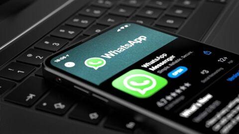 Autoridades pedem para WhatsApp adiar implantação de política de privacidade
