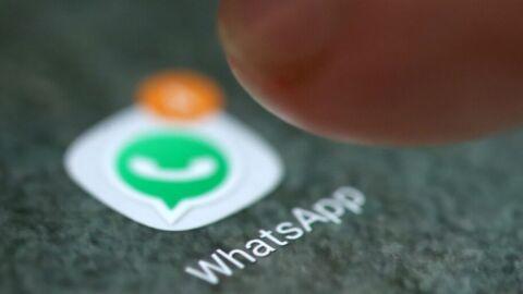 Órgãos públicos pedem adiamento da nova política do WhatsApp