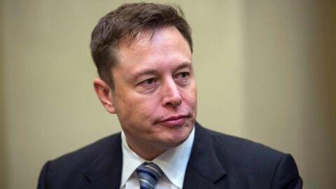 """Elon Musk é acusado de """"roubo de memes"""" na internet por criadores de conteúdo"""