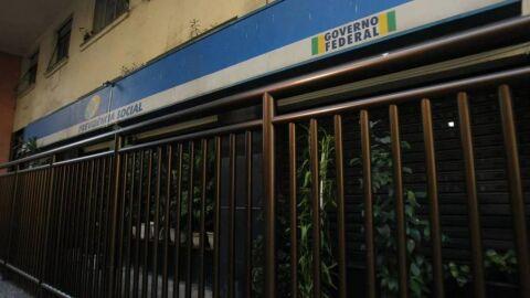PGR emite parecer favorável a revisão de aposentadora antes de 1994